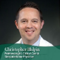 Dr. Christopher Halpin, MD - Philadelphia, PA - undefined