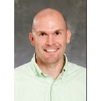 Dr. Michael Sprehe, MD - Minneapolis, MN - undefined