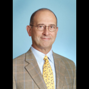 Dr. Ahmet R. Karaca, MD