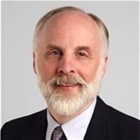 Dr. Michael Geisinger, MD - Cleveland, OH - undefined