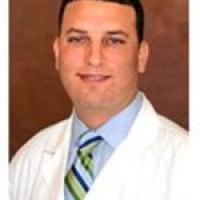 Dr  DeRespinis Hazlet, NJ Office Locations | Sharecare