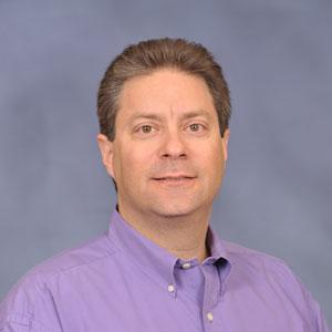 Dr. Wayne E. Jacobs, MD