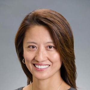 Dr. Jenny C. Griswold, MD