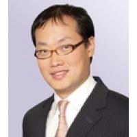Dr. Thomas Youm, MD - New York, NY - undefined