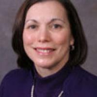 Dr. Susan Morrison, MD - Belleville, NJ - undefined