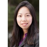 Dr. Waimei Tai, MD - Newark, DE - undefined