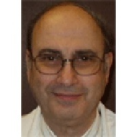 Dr. Edward Puro, MD - Florissant, MO - undefined