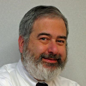 Dr. Jay Sokolow, MD