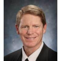 Dr. John Ramsay, MD - Fredericksburg, TX - Family Medicine