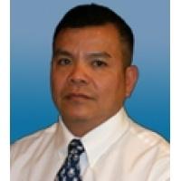 Dr. Chuck Doan, MD - San Antonio, TX - undefined