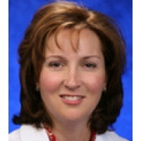 Dr. Stacy Hess, MD - Hershey, PA - undefined