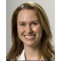 Dr. Lydia Grondin, MD - Burlington, VT - undefined