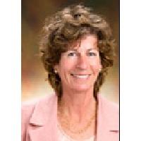 Dr. Nancy Belser, MD - Flourtown, PA - undefined
