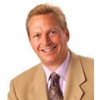 Dr. William Berg, MD - Santa Cruz, CA - undefined