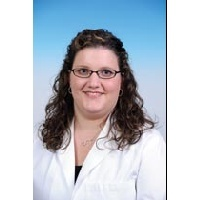Dr. Erin Bailey, MD - Spartanburg, SC - Pediatrics