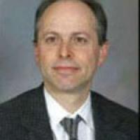 Dr  Sussman Moorestown, NJ Office Locations   Sharecare
