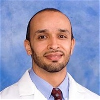 Dr. Omar Aref, MD - Plant City, FL - undefined
