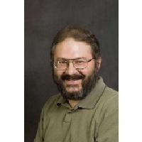 Dr. Michael Prete, MD - Austin, TX - undefined
