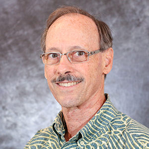 Dr. Stephen B. Kemble, MD