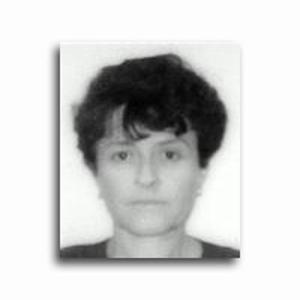 Dr. Elena Draznin, MD