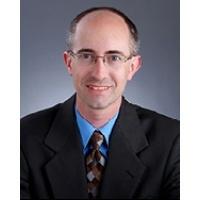 Dr. Douglas Renton, MD - Bismarck, ND - undefined