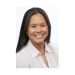Dr. Kim N. Tyler, MD