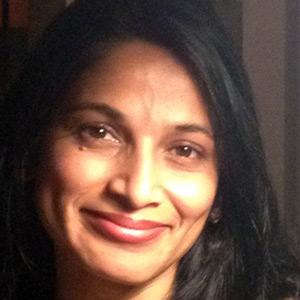 Dr. Gayatri Devi, MD