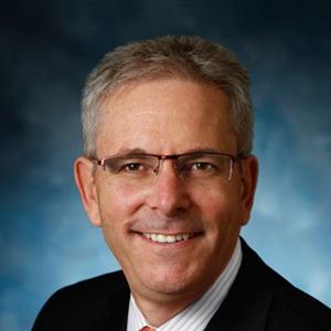 Dr. Lyle K. Hurwitz, MD