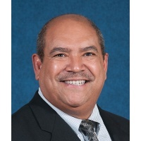 Dr. Hugh Gregory, MD - York, PA - undefined