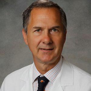Dr. Mark C. Dooley, MD