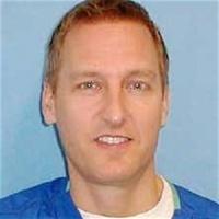 Dr. John Rasmussen, MD - Tampa, FL - Diagnostic Radiology