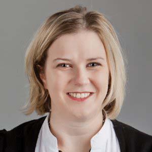 Dr. Amy B. Kelley-Osdoba, MD
