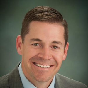 Dr. Nicholas J. Paulk, MD