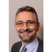 Dr. Zoran Stojanovic, DDS - West Dundee, IL - Dentist
