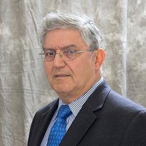 Dr. Emiro Burbano, MD