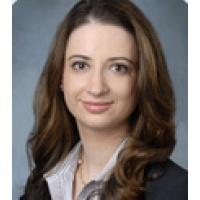Dr. Valeriya Trubnik, MD - Mineola, NY - undefined
