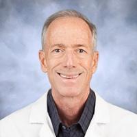 Dr. Michael A. Brodsky, MD - Aiea, HI - Clinical Cardiac Electrophysiology