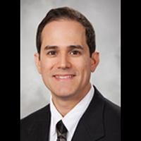 Dr. James Ramirez, MD - Ypsilanti, MI - undefined