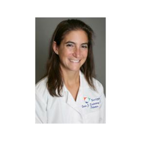 Dr. Dania J. Lindenberg, MD - San Diego, CA - Pediatrics