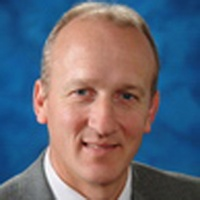 Dr. Charles Cline, MD - Belle Vernon, PA - undefined