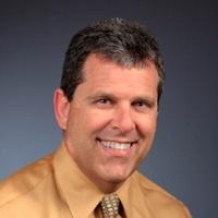 Dr. Richard Gochman, DDS - Flushing, NY - undefined