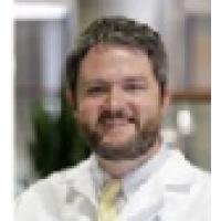 Dr. Jason Boehm, DO - Springfield, MO - undefined