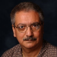 Dr. Medhat Philobos, MD - Chicago, IL - undefined