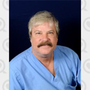 Dr. Craig C. Whitcomb, MD