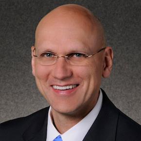 Dr. Eric W. Porritt, DO - Thornton, CO - Orthopedic Surgery