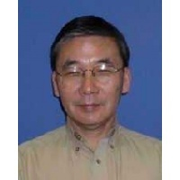 Dr. Akiliko Noguchi, MD - Saint Louis, MO - undefined