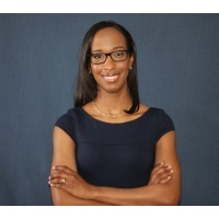 Dr. Bianca Chin, MD - Cincinnati, OH - undefined