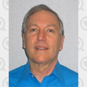Dr. Jon E. Nathanson, DPM