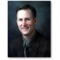 Dr. Timothy Seline, MD - Neenah, WI - undefined