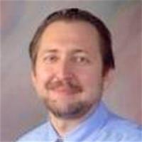 Dr. Yuri Nikiforov, MD - Pittsburgh, PA - undefined
